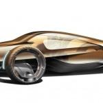 Audi eSpira