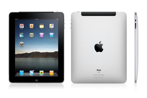 Apple iPad 2 Verizon _1