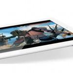 Apple iPad 2 Verizon _2