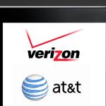 Apple iPad 2 Verizon _3