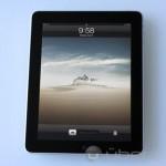 Apple iPad 2 Verizon _4