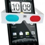 HTC Evo 3D_1