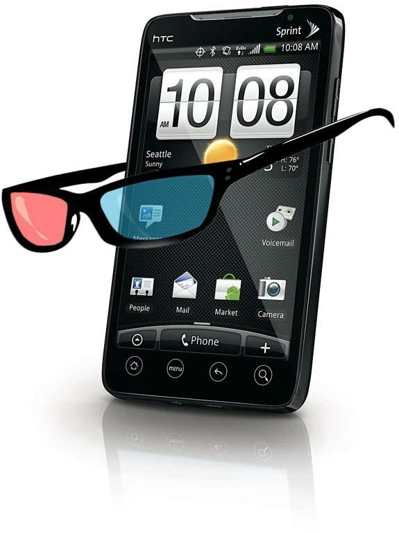 HTC Evo 3D_3