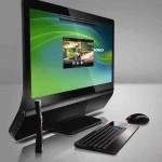 Lenovo IdeaCentre A700 _2