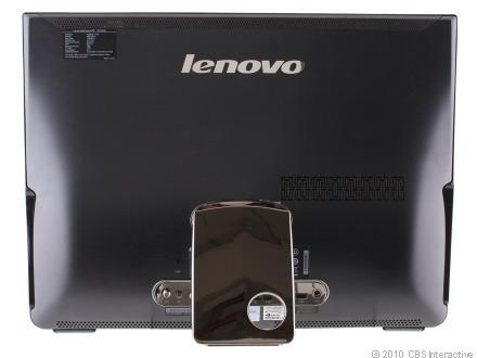 Lenovo IdeaCentre A700 _4