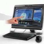MSI Wind Top AE2050 Desktop _3
