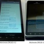 Motorola Droid 3 Android _4