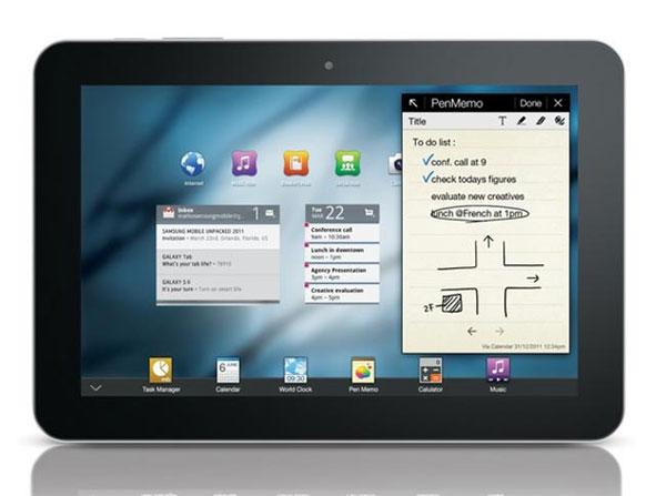 Samsung Galaxy Tab 8.9 _1