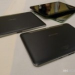 Samsung Galaxy Tab 8.9 _2