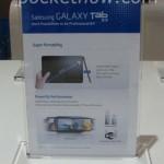 Samsung Galaxy Tab 8.9 _3