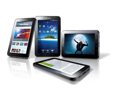 Samsung Galaxy Tab 8.9 _4