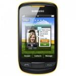 Samsung S3850 Corby II_3