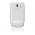 Samsung S3850 Corby II_4