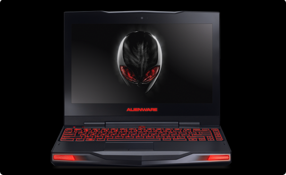 Is Alienware M11x R3 performant? – Tech Blog, Technology News