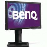 BenQ XL2410T_2