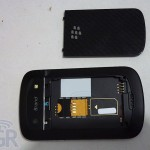 BlackBerry Bold Touch 9900 _3