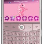 BlackBerry Bold Touch 9900 _4