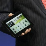 BlackBerry PlayBook _2
