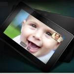 BlackBerry PlayBook _4