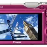 Canon PowerShot SX230 HS_2