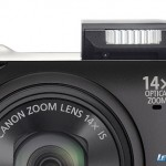 Canon PowerShot SX230 HS_3