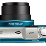 Canon PowerShot SX230 HS_4