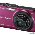 Casio EX-ZR10_2