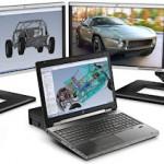 HP EliteBook 8460w _4