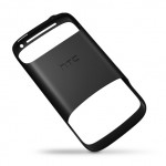 HTC Desire S_4