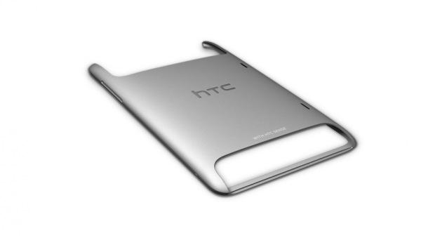 HTC Flyer -4