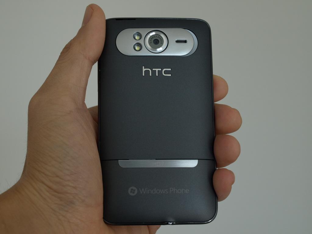 HTC HD7_4