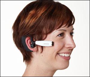 Looxcie Bluetooth Video Camera_2