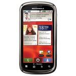 Motorola Cliq 2 _2