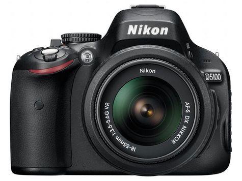 Nikon D5100_1