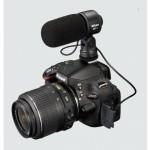 Nikon D5100_2