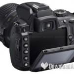 Nikon D5100_3