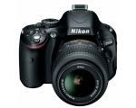 Nikon D5100_4