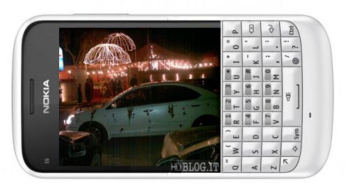 Nokia E6-00_1