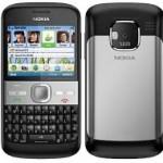 Nokia E6-00_3