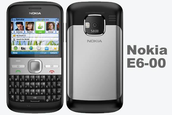 Nokia E6_1