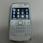 Nokia E6_2