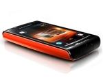 Sony Ericsson W8 _4