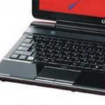 Toshiba Dynabook Qosmio _3