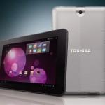 Toshiba Regza Tablet AT300 _2