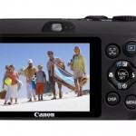 Canon PowerShot A1200_2