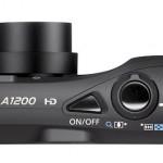 Canon PowerShot A1200_3