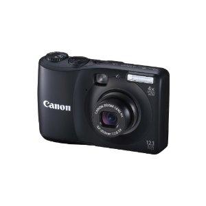 Canon PowerShot A1200_4