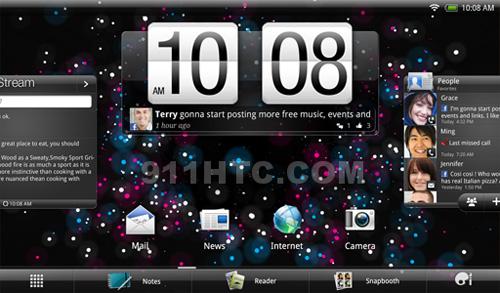 HTC Puccini_1