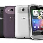 HTC Wildfire S_3