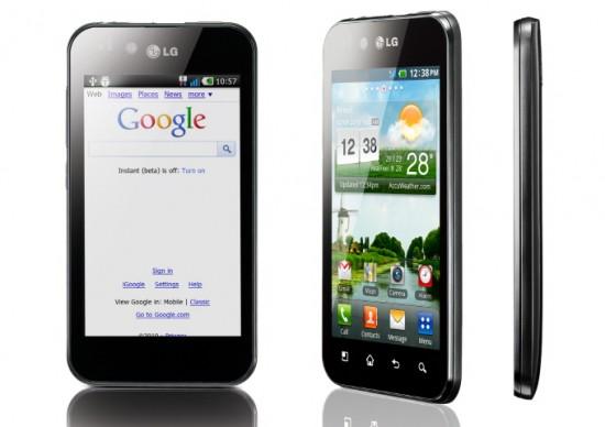 LG Optimus Black_1